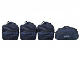 Zestaw toreb Inter Pack