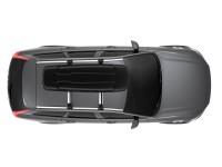Box dachowy Thule Force XT Sport Black Matte - zdjęcie tn 44301