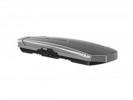 Box dachowy Thule Motion XT Alpine Titan Glossy