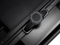 Box dachowy Thule Motion XT XL Titan Glossy - zdjęcie tn 49891