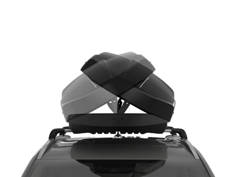 Box dachowy Thule Motion XT XL Titan Glossy - zdjęcie sm 49889