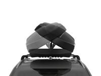 Box dachowy Thule Motion XT XL Titan Glossy - zdjęcie tn 49889