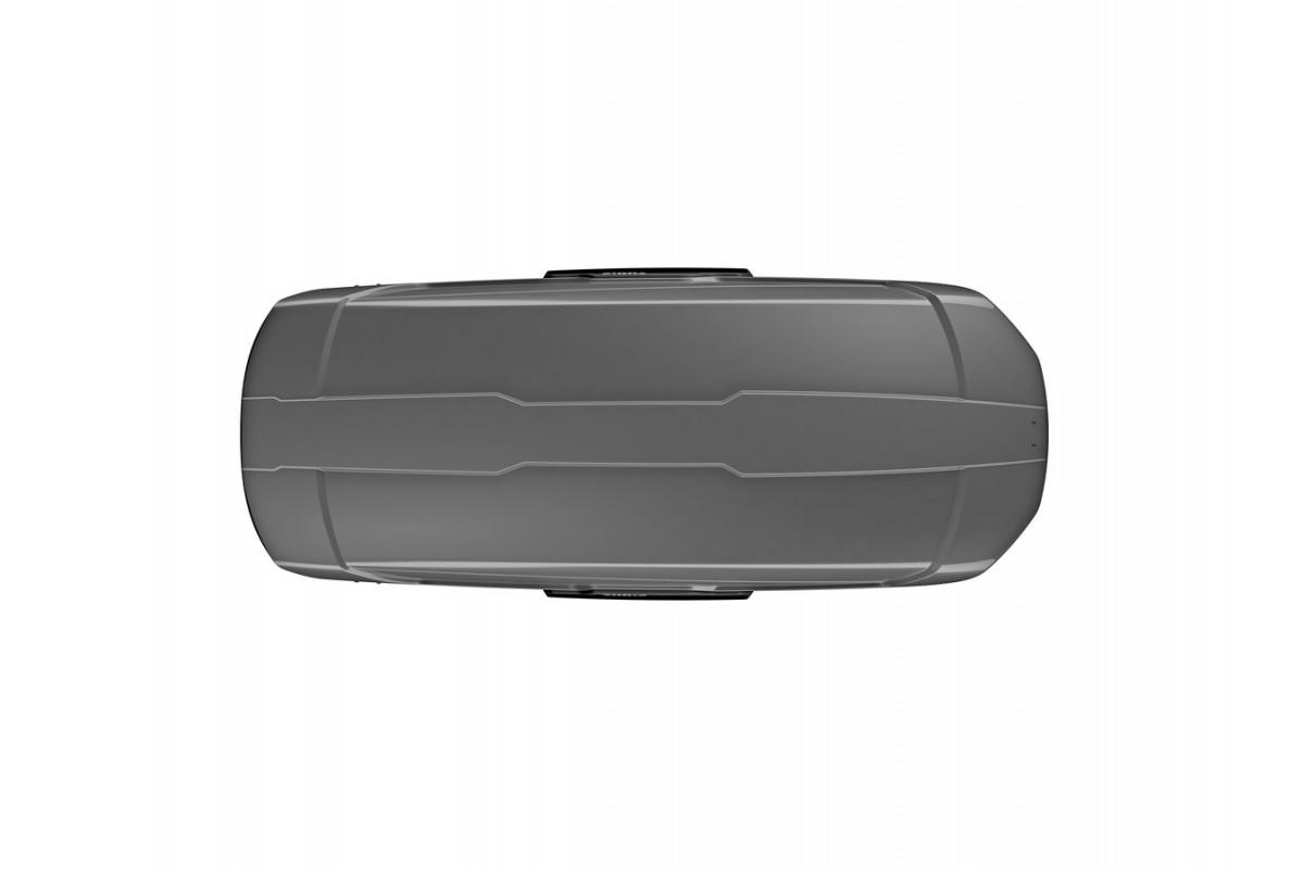 Box dachowy Thule Motion XT XL Titan Glossy - zdjęcie lg 49885