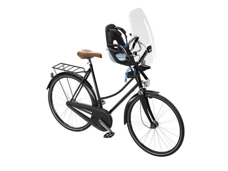 Thule Yepp Mini Windscreen - osłona - zdjęcie sm 38399