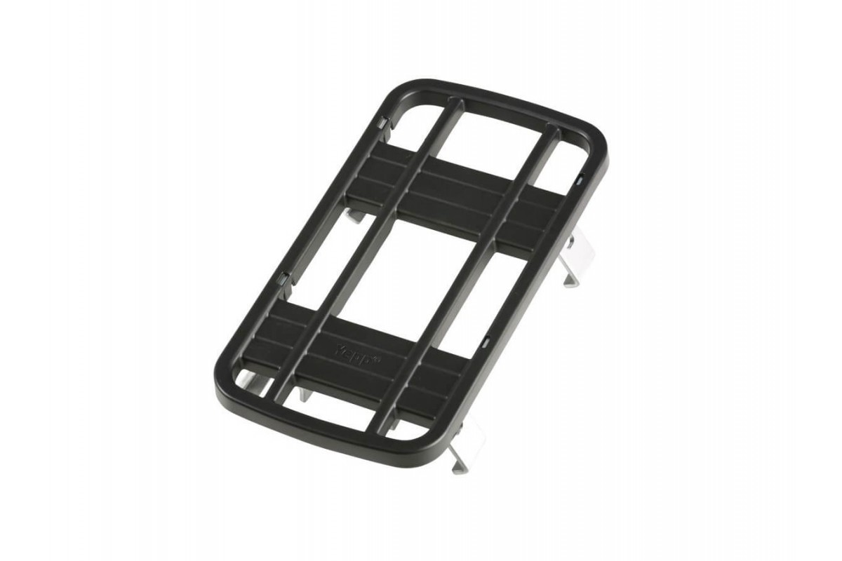 Thule Yepp Maxi EasyFit Adapter - zdjęcie lg 38387
