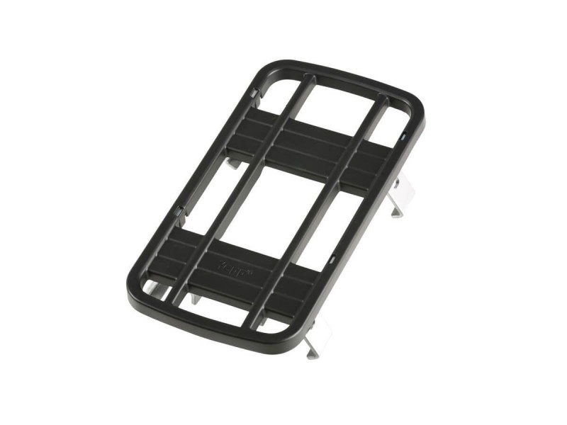 Thule Yepp Maxi EasyFit Adapter - zdjęcie sm 38387