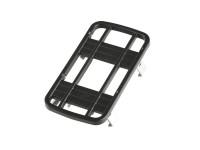 Thule Yepp Maxi EasyFit Adapter - zdjęcie tn 38387