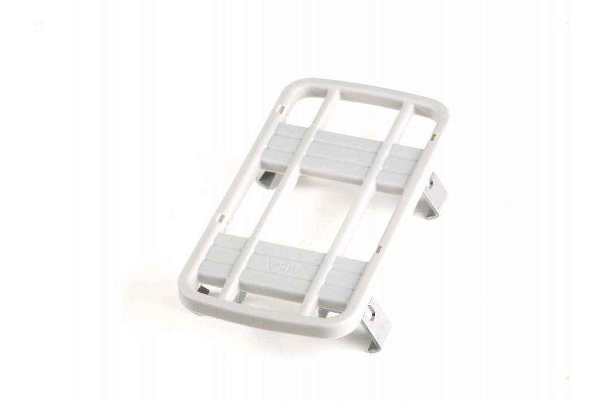 Thule Yepp Maxi EasyFit Adapter - zdjęcie lg 38388