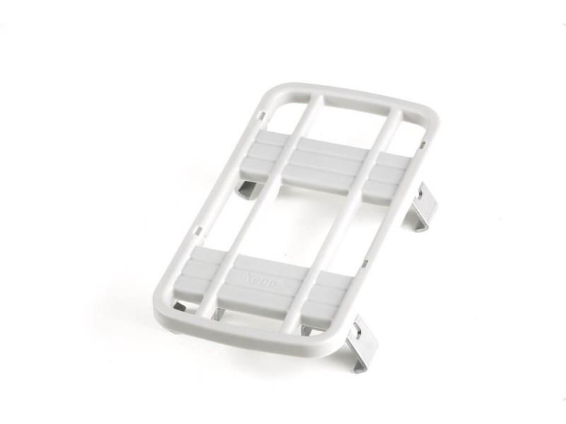 Thule Yepp Maxi EasyFit Adapter - zdjęcie sm 38388