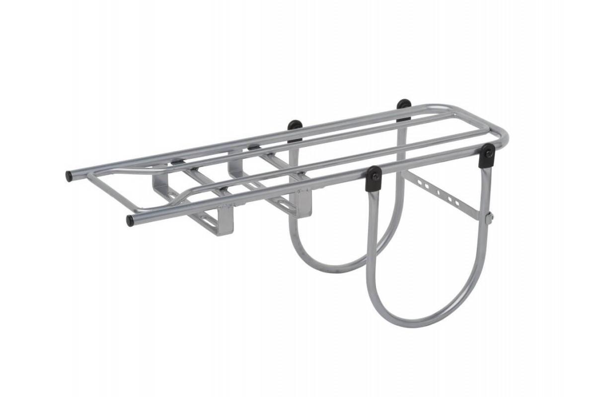 Thule Yepp Maxi EasyFit Carrier XL - zdjęcie lg 38389