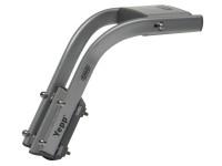 Thule Yepp Maxi Frame Adapter - zdjęcie tn 38390