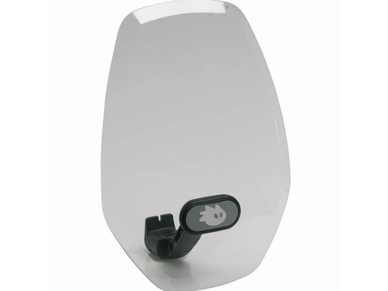 Thule Yepp Mini Windscreen - osłona - zdjęcie sm 38398