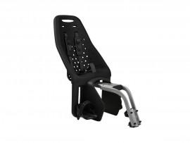 Fotelik rowerowy dla dziecka Thule Yepp Maxi Black