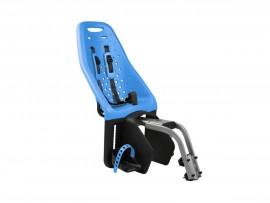 Fotelik rowerowy dla dziecka Thule Yepp Maxi Blue