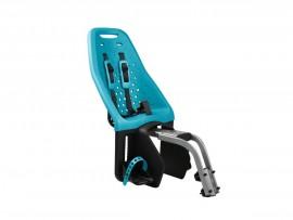 Fotelik rowerowy dla dziecka Thule Yepp Maxi Ocean