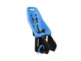 Fotelik rowerowy Thule Yepp Maxi Blue