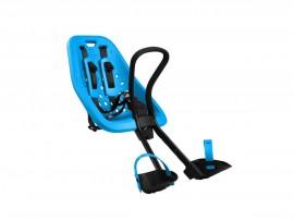 Fotelik rowerowy Thule Yepp Mini Blue