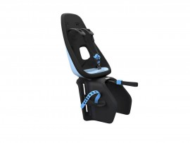 Fotelik rowerowy Thule Yepp Nexxt Maxi - Aquamarine
