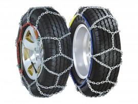 Łańcuchy na koła 4WD 250
