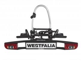 Westfalia BC 60