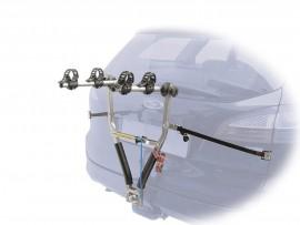 Bagażnik na hak Nożyce Cruising - na dwa rowery