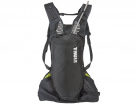Plecak Thule Vital 6L - Obsidian