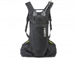 Plecak Thule Vital 8L - Obsidian