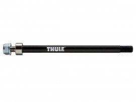 Thule Thru Axle Syntace (M12 x 1.0) 152-167 mm