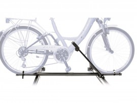 Bagażnik uchwyt rowerowy Modena Inter Pack
