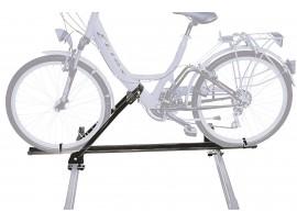 Bagażnik uchwyt rowerowy ROSA Z ZAMKIEM