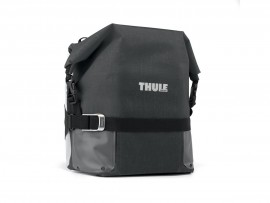 Thule Pack´n Pedal Small Adventure Touring Pannier - Black
