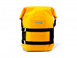 Thule Pack´n Pedal Large Adventure Touring Pannier - Zinnia