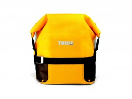 Thule Pack´n Pedal Small Adventure Touring Pannier - Zinnia