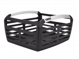 Koszyk do roweru Thule Basket