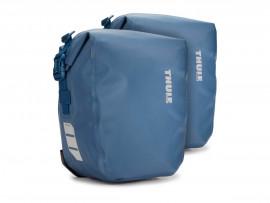 Sakwy Thule Shield Pannier 13L Pair - Blue