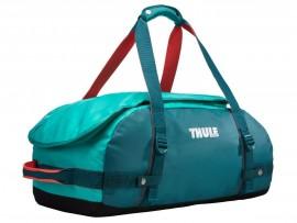Torba Thule Chasm 40L Bluegrass