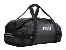 Torba Thule Chasm 70L Black