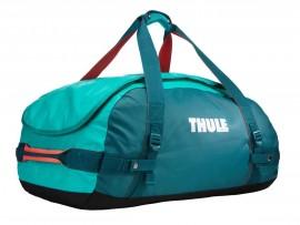 Torba Thule Chasm 70L Bluegrass