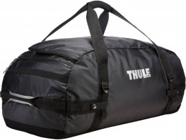 Torba Thule Chasm 90L Black
