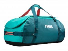 Torba Thule Chasm 90L Bluegrass