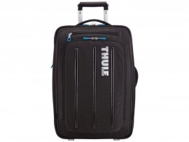 Walizka Thule Crossover Carry-on 22