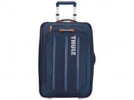 Walizka Thule Crossover Carry-on 22 Dark Blue