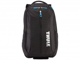 Thule Crossover 25 l Black