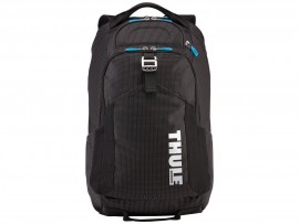 Thule Crossover 32 l Black