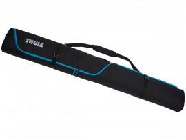 Thule RoundTrip Ski Bag 192cm Black