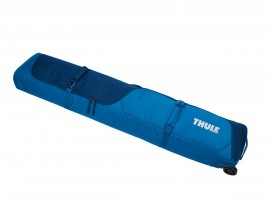 Thule RoundTrip Ski Bag Roller 175cm Poseidon