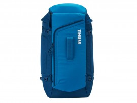 Thule RoundTrip Boot Backpack 60L Poseidon