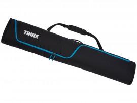 Thule RoundTrip Snowboard Bag 165cm Black