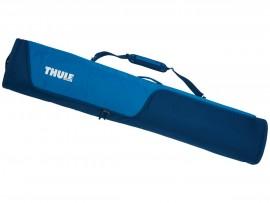 Thule RoundTrip Snowboard Bag 165cm Poseidon