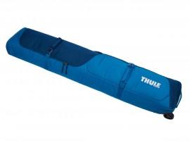 Thule RoundTrip Snowboard Roller 165 cm Poseidon